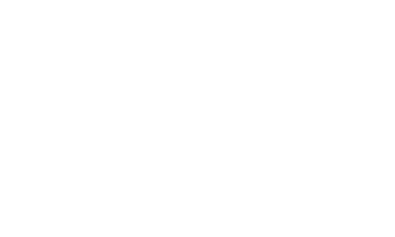Northern Network Security